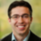 LinkedIn Profile Photo.png