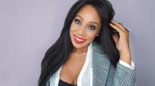 Voyage Atlanta Magazine: Meet Trailblazer Shaneka Murray