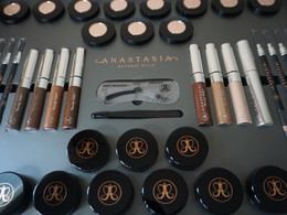 Anastasia Beverly Hills 20th Anniversary  Collection