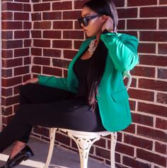 Sunglasses Quay Australia Necklace Von Maur Pants/Watch Michael Kors Shoes Ralph Lauren