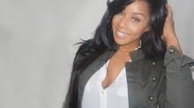 Voyage Miami Magazine Trailblazer: Shaneka Murray