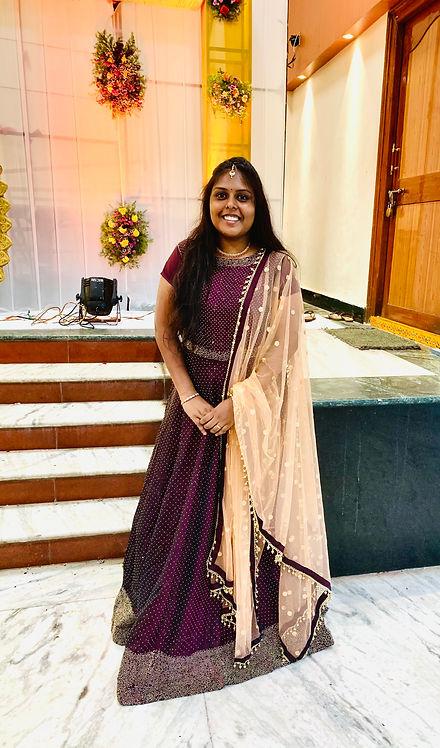 Veena Vaishnavi