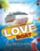 love boat 2019.jpg