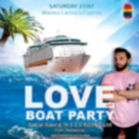 love lgbt boat party by purple lgbt parties cyprus, larnaca .jpg