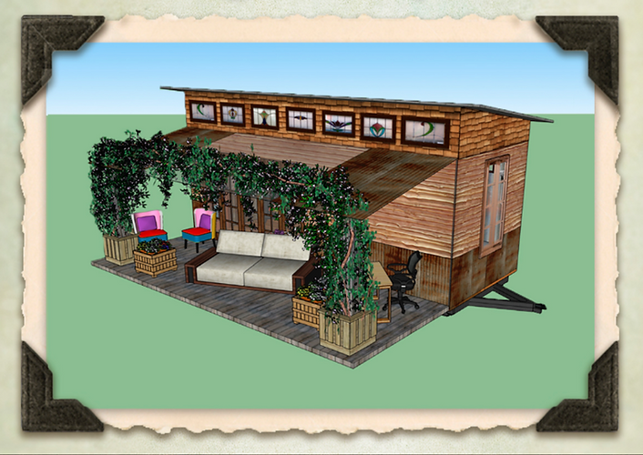 Bacon Bungalow Rendering.png