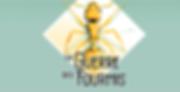 La guerre des fourmis : miroir de la biodiversité et du réchauffement climatique ?