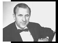 Les grands chanteurs 2 : les piliers du nouveau Bayreuth