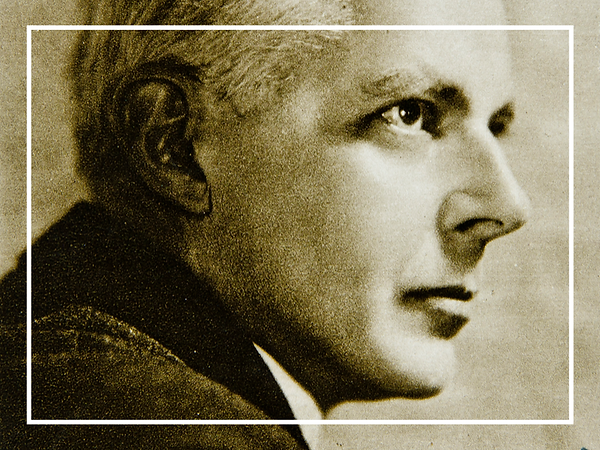 Béla Bartók (1881-1945)