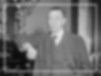 Sergueï Rachmaninov (1873-1943)