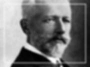 Piotr Tchaïkovski (1840-1893)