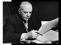 Les grands chefs d'orchestre 5 : les excentriques