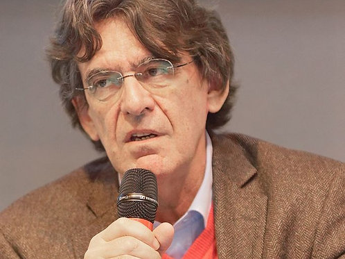 Luc Ferry - Dieu et la science