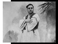 Les grands chanteurs 3 : ténors d'avant-guerre