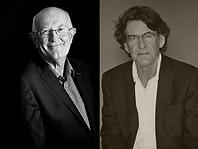 ANNULÉ - Luc Ferry & Marcel Gauchet