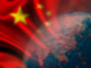 Comment vivre à l'heure chinoise ?