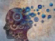 Alzheimer : toute la vérité sur la maladie du siècle
