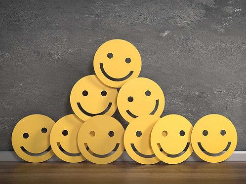 Luc Ferry - La quête du bonheur : sagesse ou illusion ?