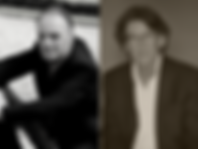 ANNULÉ - Luc Ferry & Guy Vallancien