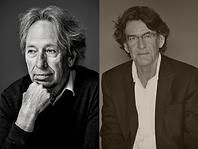 ANNULÉ - Luc Ferry & Pascal Bruckner