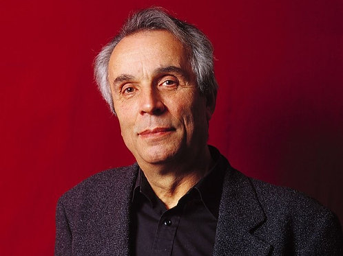 Alain Corbin - Histoire du silence