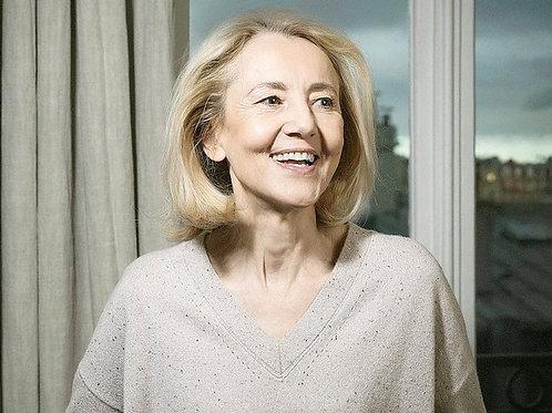Dominique Bona, de l'Académie française - Le grand amour de Paul Valéry