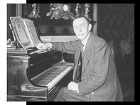 Les grands pianistes 1 : l'école russe
