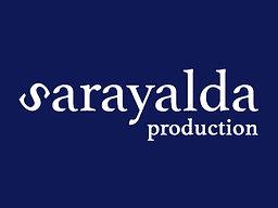 sara yalda logo_v2.jpg