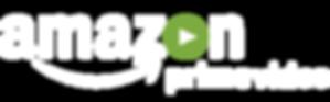 Amazon_Prime_Video-white.png