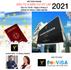 """Hội thảo trực tuyến """"Đầu tư & Định cư Hy Lạp (Greece) 2021"""" sắp diễn ra vào lúc 19:30 ngày 3/3/2021"""