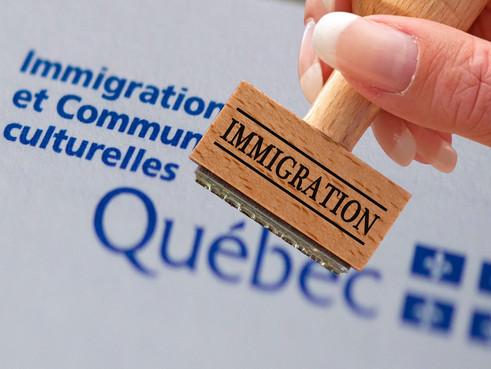 Định cư Canada - Chương trình định cư tại Québec theo diện đầu tư kinh doanh