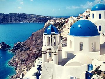 26 hòn đảo ở Hy Lạp nhiều khả năng được giảm thuế BĐS (ENFIA)