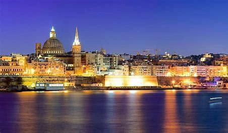 Chương trình đầu tư quốc tịch Malta 2021 - Hướng dẫn mới nhất.