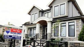 Canada: Phân tích kế hoạch đánh thuế người mua nhà nước ngoài