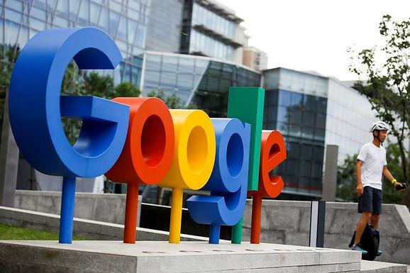 Google đầu tư 75 triệu USD vào các doanh nghiệp nhỏ bị tác động bởi Covid