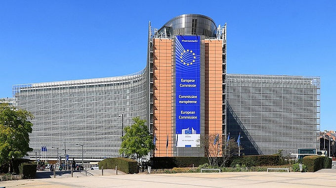 EU dự báo nền kinh tế Hy Lạp sẽ tăng trưởng 3,5% vào năm 2021