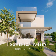 Domenica Valley villa in Pafos.png