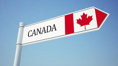 canada-flag .jpg