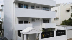 Hy Lạp (Greece)- Thủ tướng công bố quyền tiếp cận việc đăng ký bất động sản nhanh chóng và miễn phí