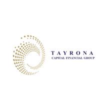 TAYRONA CAPITAL FINANCIAL GROUP