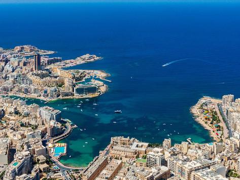 Malta chuẩn bị sửa đổi bổ sung chương trình Thị thực Định cư (MRVP)