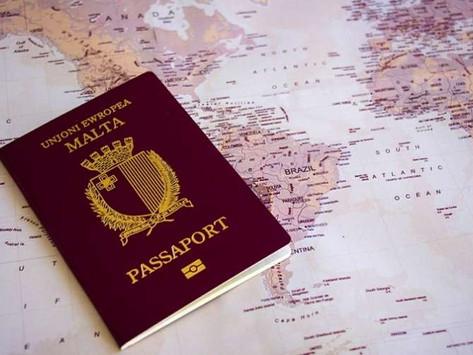 Malta sắp triển khai Chương trình Nhà đầu tư Cá nhân được chỉnh sửa bổ sung
