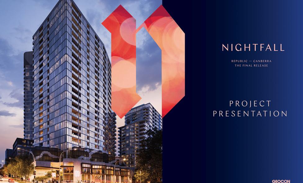 Nightfall Project Information_15052020_F