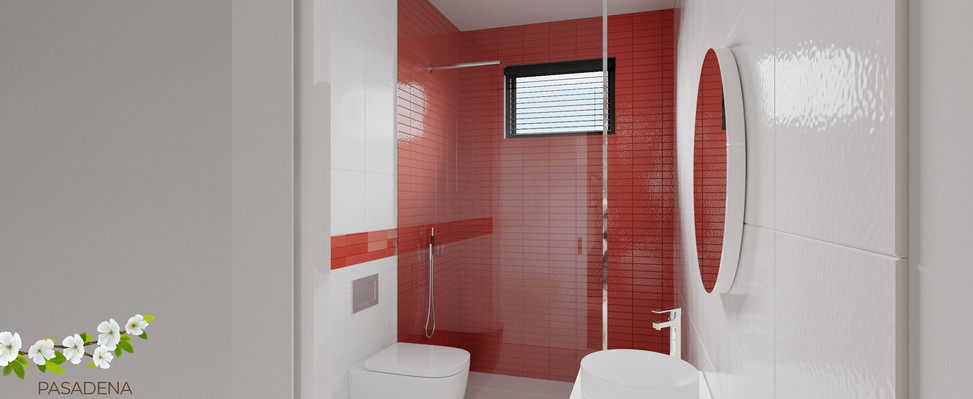 Pasadena GF Bathroom.jpg
