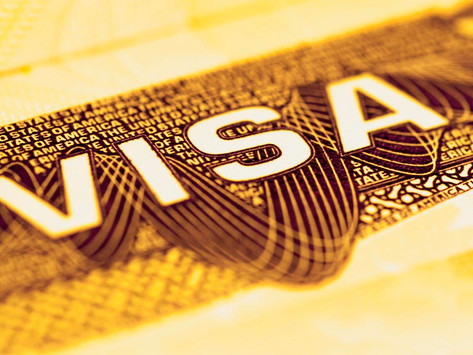 4 Lý do tại sao nhiều nhà đầu tư lựa chọn chương trình thị thực vàng Bồ Đào Nha