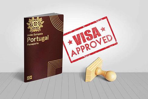 Golden visa Portugal.jpeg