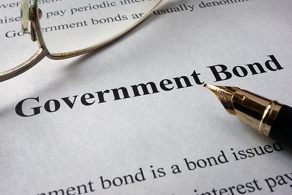 Hy Lạp phát hành trái phiếu kỳ hạn 10 năm mới