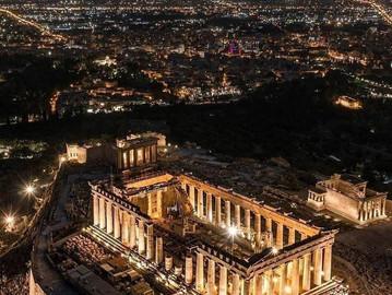 Điều kiện và sức hấp dẫn của chương trình Thường trú nhân Hy Lạp thông qua đầu tư