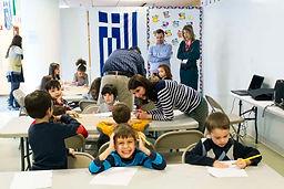 kids2LR-1024x683.jpg