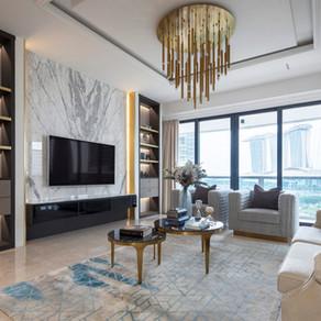 Hướng dẫn mua nhà tại Singapore - Những điều nhà đầu tư nước ngoài cần biết.