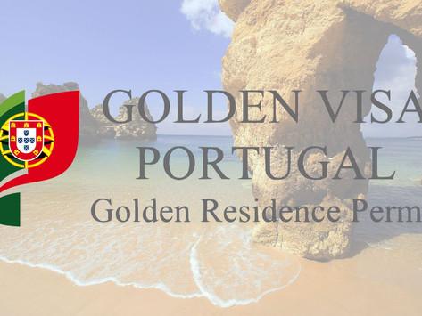 """Chính phủ Bồ Đào Nha: """"Golden Visa"""" đóng vai trò quan trọng trong việc phục hồi kinh tế"""